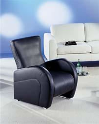 longlife valdalpone einfach das bessere leder. Black Bedroom Furniture Sets. Home Design Ideas